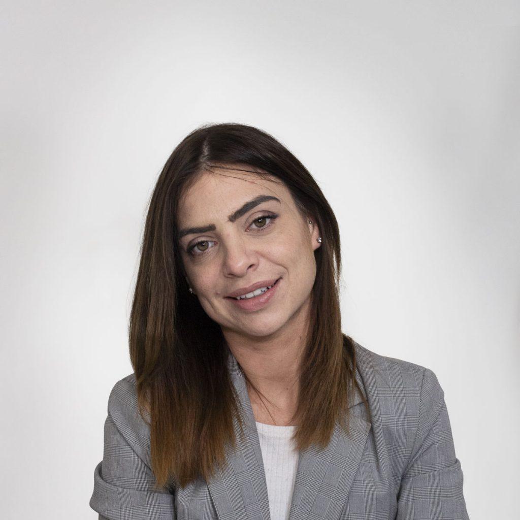 Dr.ssa Alice Xotta – Psicologa Sessuologa