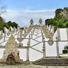 EYA! Embrace Your Abilities! Scambio Giovanile in Portogallo