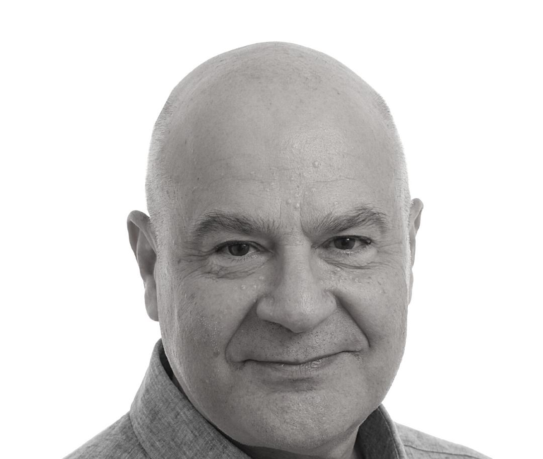 Dott. Mauro Scatasta – pneumologo