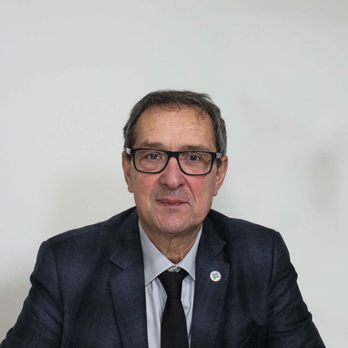 Dott. Vincenzo Cordiano – ematologo