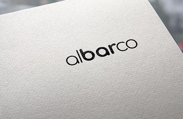 albarco