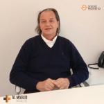 Dott. MISEROCCHI FABIO