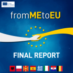 from me to eu: conclusione