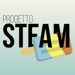 progetto steam